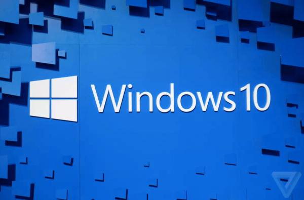 10 Basic Windows 10 Skills for Engineers