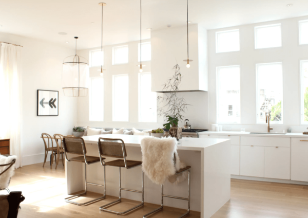 Kitchen Cleaning Habits that Will Keep Your Kitchen Tidy and Neat
