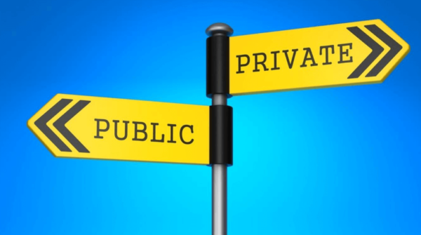 Privatisation – Meaning, Ways, Forms, and Objectives