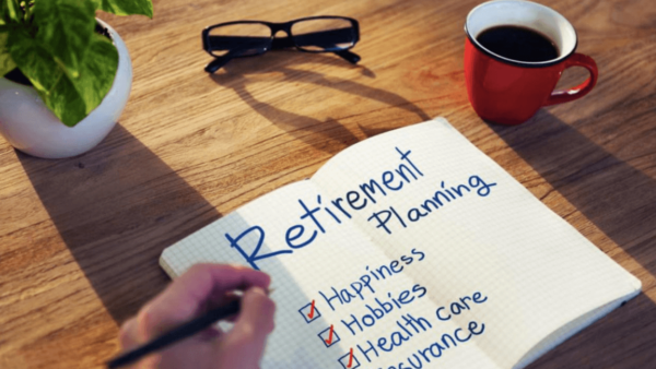7 reasons why retirement planning should be on your priority list