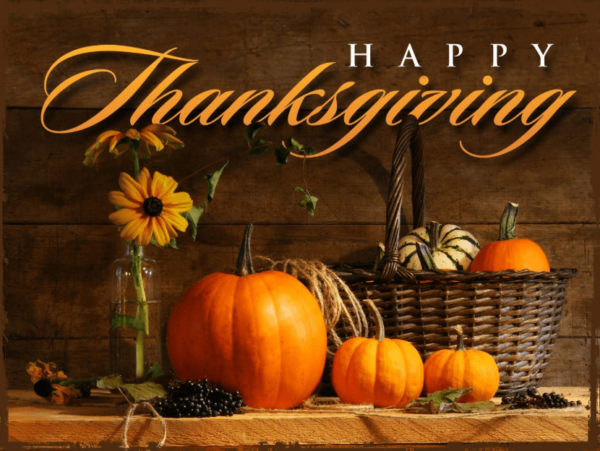 BEST THANKSGIVING IMAGES | WALLPAPERS| 50+ PICTURES