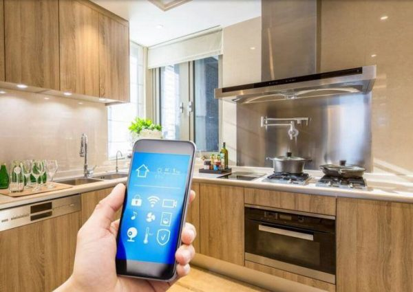 Smart Ways to Make Your Kitchen More Efficient