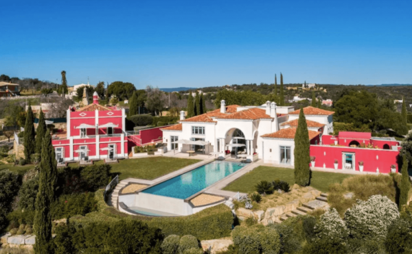 How can you buy a villa by gaining an idea about the top factors?