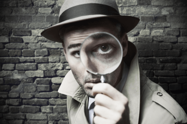 How To Find Detective Agency in South Delhi For Your Case