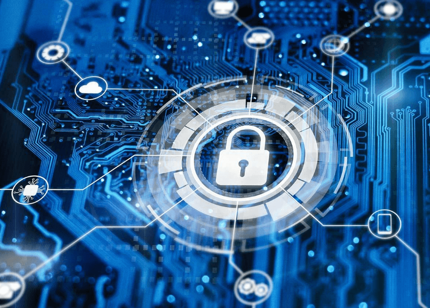 Websites Learn Cyber Security