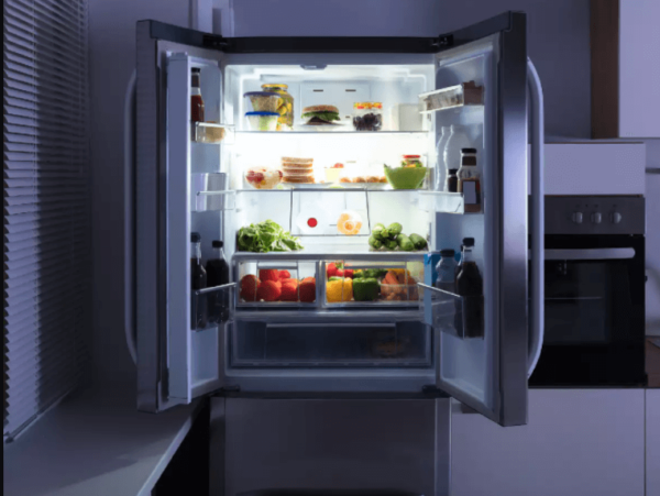 What are some common problems that can occur with our refrigerator?