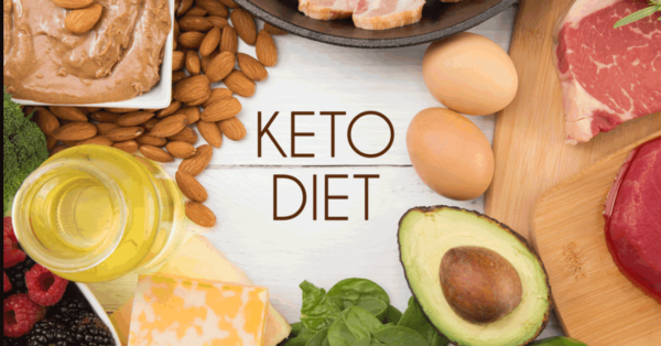 How to Shop for Ketogenic Approved Foods- Some Essential Tips