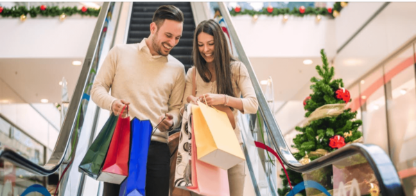 How to Score the Best Holiday Deals at the Last Minute